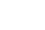 logo gato Laukatu